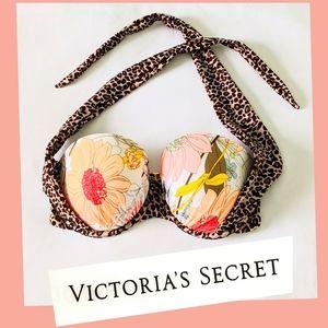 VICTORIA'S SECRET SWIMSUIT BIKINIS TOP